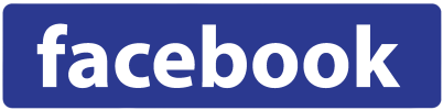 facebook-logo-male