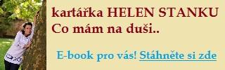 HS-banner-ebook-320x100