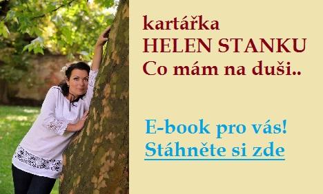 HS-banner-ebook-468x282