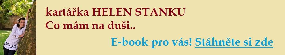 HS-banner-ebook-930x180