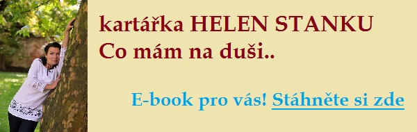 HS-banner-ebook