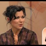 Helen Stanku v Sama doma, Česká televize