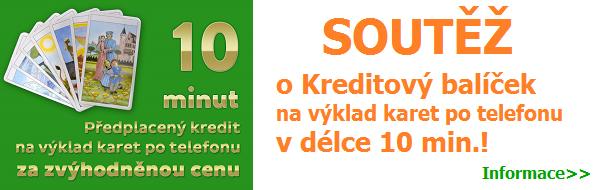 soutez-kredit