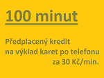 kredit-100min