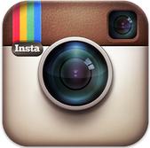 Instagram Kartarky svetla