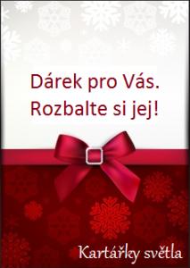 vanocni-darek