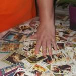 kartářky-věštění