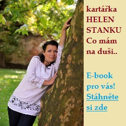 HS-banner-ebook-250x250