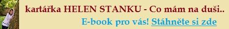 HS-banner-ebook-468x60