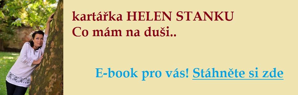 HS-banner-ebook-970x310