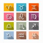 horoskop,znamení zvěrokruhu