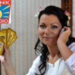 Helen-Stanku-Blanik