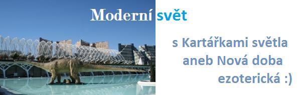 Moderni-svet