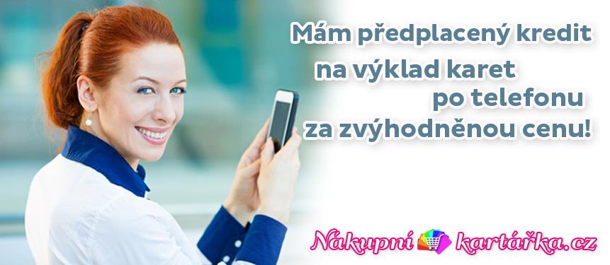 861x375_NK_banner_Mam_kredit_zena_verze_B