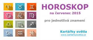 horoskop-uvod