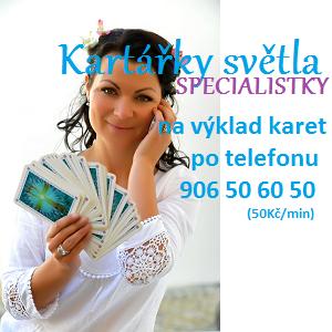 KS-ban-specialistky-300-300