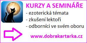 kurzy-promo-ban-300-150