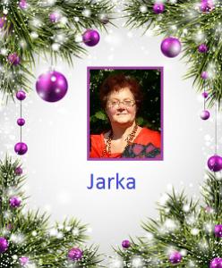 Jarka-KS-Vanoce