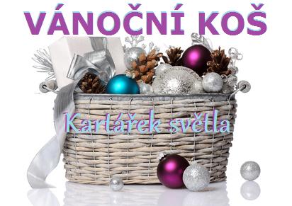 Vanocni-kos-Kartarky-svetla