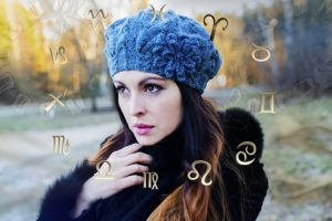 Karma a astrologie